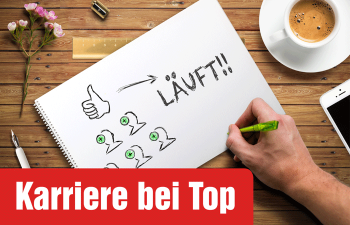top-autoteile-karriere