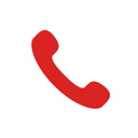 top-autoteile-telefon-icon